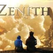 how-to-install-zenith-game-without-errors