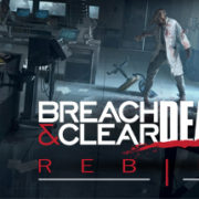 how-to-install-breach-and-clear-deadline-rebirth-game-without-errors