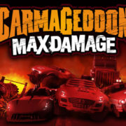how-to-install-carmageddon-max-damage-game-without-errors