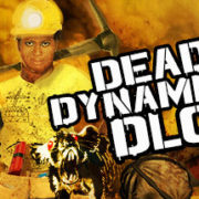 how-to-install-how-to-survive-2-dead-dynamite-game-without-errors