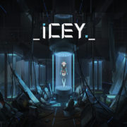 how-to-install-icey-game-without-errors