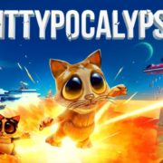 how-to-install-kittypocalypse-game-without-errors