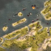 how-to-install-order-of-battle-world-war-ii-blitzkrieg-game-without-errors