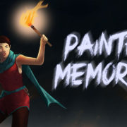 how-to-install-painted-memories-game-without-errors