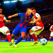 how-to-install-pro-evolution-soccer-2017-game-without-errors