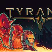 how-to-install-tyranny-game-without-errors
