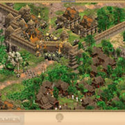how-to-install-age-of-empires-2-game-without-errors