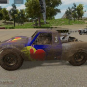 how-to-install-d-series-off-road-driving-simulation-2017-game-without-errors