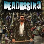 how-to-install-dead-rising-game-without-errors