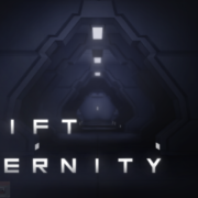 how-to-install-drift-into-eternity-game-without-errors