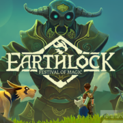 how-to-install-earthlock-festival-of-magic-game-without-errors