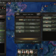 how-to-install-hearts-of-iron-iv-together-for-victory-game-without-errors