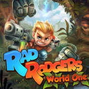 how-to-install-rad-rodgers-world-one-game-without-errors