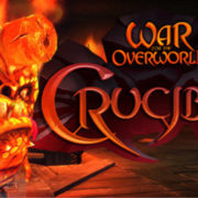 how-to-install-war-for-the-overworld-crucible-game-without-errors