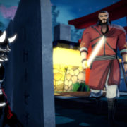 How To Install Aragami Assassin Masks Game Without Errors