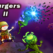 How To Install Burgers 2 Game Without Errors
