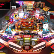 How To Install Stern Pinball Arcade Game Without Errors