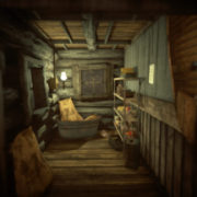 How To Install Among The Innocent A Stricken Tale Game Without Errors