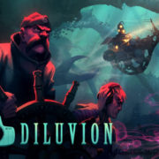 How To Install Diluvion Game Without Errors