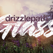 How To Install Drizzlepath Glass Game Without Errors