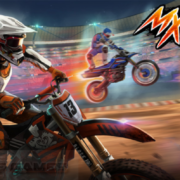 How To Install Mx Nitro Game Without Errors