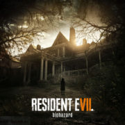 How To Install Resident Evil 7 Biohazard Game Without Errors