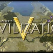 How To Install Sid Meier s Civilization V Game Without Errors