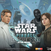 How To Install Star Wars Pinball Rogue One Game Without Errors