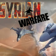 How To Install Syrian Warfare Game Without Errors
