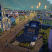 How To Install Urban Empire Game Without Errors