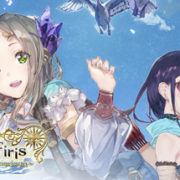 How To Install Atelier Firis The Alchemist and The Mysterious Journey Game Without Errors