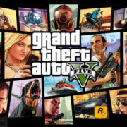 How To Install GTA V Update Money Trainer Game Without Errors