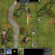 How To Install Heroes of Normandie Game Without Errors