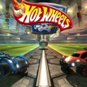 How To Install Rocket League Hot Wheels Edition Game Without Errors