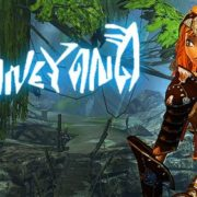 How To Install Runeyana Game Without Errors