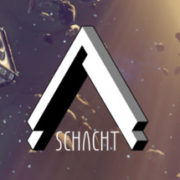 How To Install Schacht Game Without Errors
