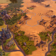 How To Install Sid Meiers Civilization VI Australia Scenario Game Without Errors
