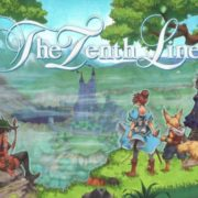 How To Install The Tenth Line Game Without Errors