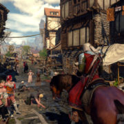 How To Install The Witcher 3 Wild Hunt Game Without Errors