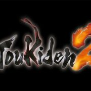 How To Install Toukiden 2 Game Without Errors
