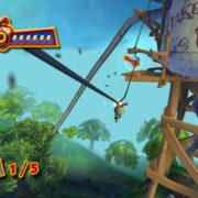 How To Install Chicken Little Game Without Errors