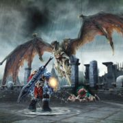 How To Install Darksiders Warmastered Edition Game Without Errors