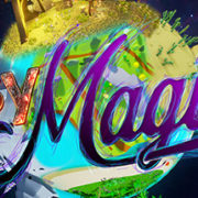 How To Install Easy Magic Game Without Errors
