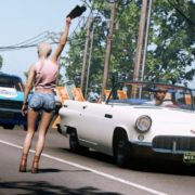 How To Install Mafia III Faster Baby Game Without Errors