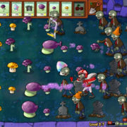 How To Install Plants VS Zombies Game Of The Year Edition Game Without Errors