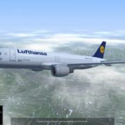 How To Install Ready For Take Off A320 Simulator Game Without Errors