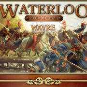 How To Install Scourge of War Wavre Game Without Errors