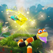 How To Install Snake Pass Game Without Errors