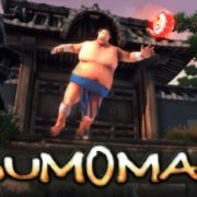 How To Install Sumoman Game Without Errors