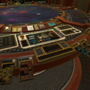 How To Install Tabletop Simulator Xia Legends Of A Drift System Game Without Errors